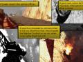 News Update #7: GUI overhaul, Comics scenes, In-game newspaper