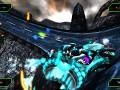 Tr-Zero (Trailer / Promo)