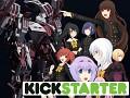 Sunrider is on Kickstarter! Play the DEMO!