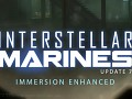 Update 7: Immersion Enhanced
