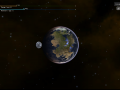 Inside Interplanetary: How to Greenlight?