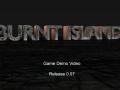 Video Update Release 0.07