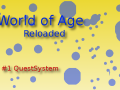 [German]World of Age Reloaded Update 1