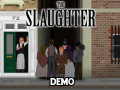 Demo and Greenlight!
