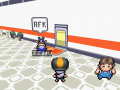 Pokémon3D version 0.40