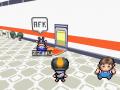 Pokémon3D version 0.40