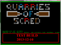 Quarries of Scred - Rolling down the roadmap (pt 003) - New Test Build Available