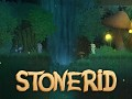 Stonerid is completed, pre-order available at Desura