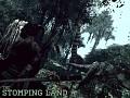 FAQ - The Stomping Land