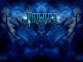 Jiun - soon available