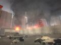 "News Update #8: New Alpha Gameplay/Locations ""TV"" Video, December 14"