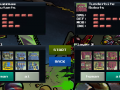Mutant Gangland - road to v0.2.6