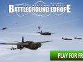 The Airforce in WWII Online