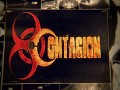 Contagion - IndieDB IOTY Game-Play Trailer