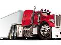 Truck Simulator 3D has been released