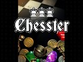 Chesster: now for Mac!