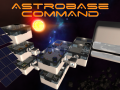 Astrobase Command Roaring through Steam Greenlight