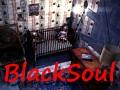 BlackSoul - Minx Plays