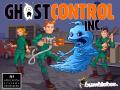 GhostControl Inc. Released