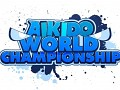 Nabi Aikido World Championship 2013