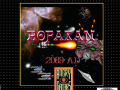 Rofaxan coming very soon to Desura for PC!