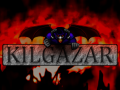 Kilgazar version 1.1 released