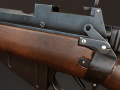The Final Push & Enfield Dev Diary
