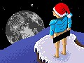 Play Equip Pants FREE on Web - New Panta Claus Episode!