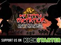 My Little Dictator - Demo Version Released!