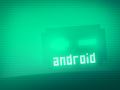 Volt for Android is available now