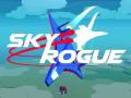 Sky Rogue Alpha 11