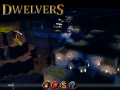 Dwelvers Alpha v0.6 is now released to the public and free to download