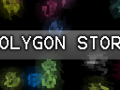 Polygon Storm Holiday Sale