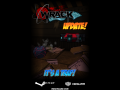 "Wrack ""It's a Trap!"" Update Released!"