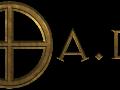 New release: 0 A.D. Alpha 15 Osiris