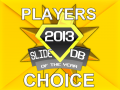 App of The Year 2013