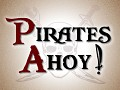 2013: A Great Year for PiratesAhoy!