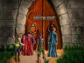 Release 0.6.0 & Greenlight
