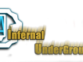 Infernal Underground RELEASED!