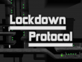 Lockdown Protocol's year 2013