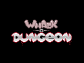 dev update #1 fire dungeon