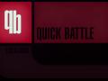 Quick Battle Progress