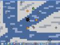 2D Arcade Game Pixel Ninja[FREE] New Power-Ups!