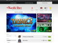 KRUNCH on The Humble Store