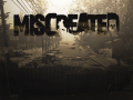 Development Update for Miscreated (01/04/2014)
