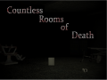 New Game Trailer and Gameplay Video for Countless Rooms of Death