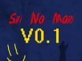 Shi No Mori Alpha!