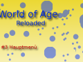 [German]World of Age Reloaded Update 3