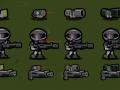 Brandon Must Die! - Guns & gun accessories.
