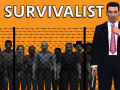 Survivalist - Introduction to IndieDB